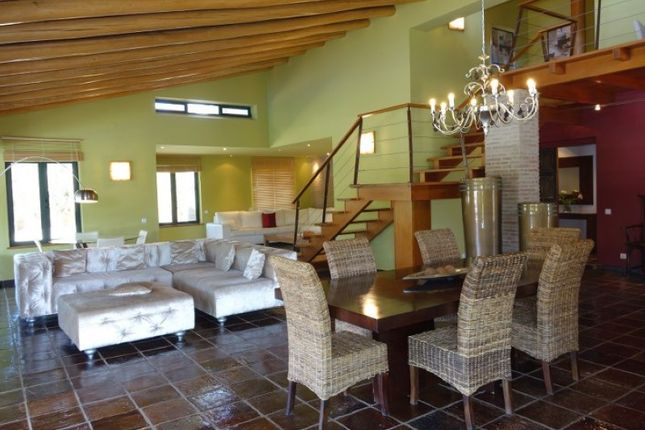 Thumbnail Villa for sale in Algoz E Tunes, Algoz E Tunes, Silves