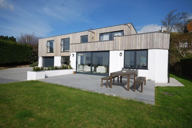 Property of Seabrook Road, Hythe CT21