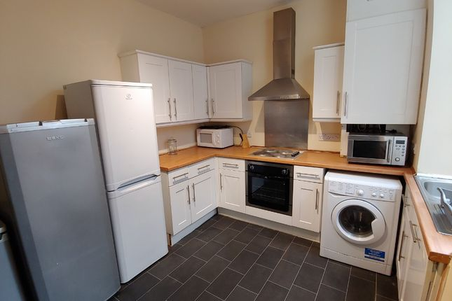 Thumbnail Semi-detached house to rent in Pembroke Street, Langworthy, Salford