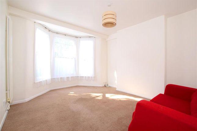Bedroom 1 of Springfield Road, Brighton, East Sussex BN1