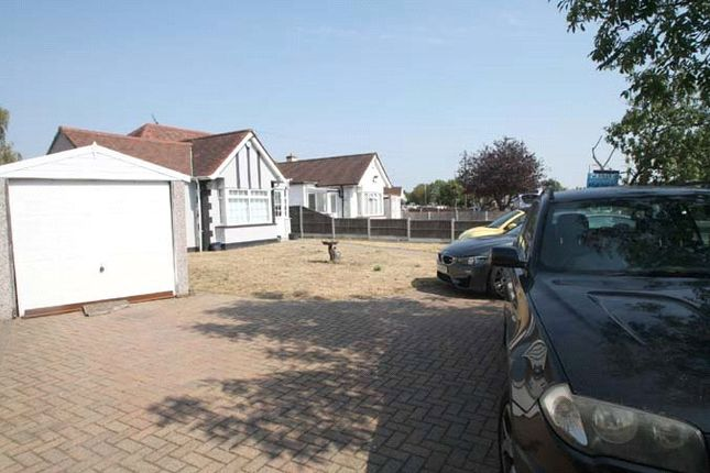 Picture No. 13 of Prittlewell Chase, Westcliff-On-Sea, Essex SS0