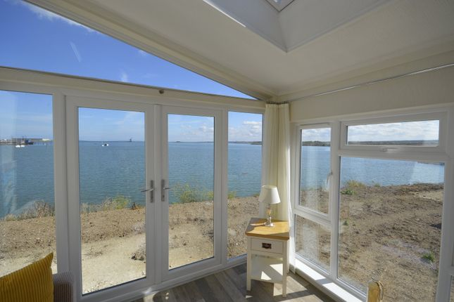 Bungalow for sale in Peninsula Crescent, Hoo, Rochester, Kent