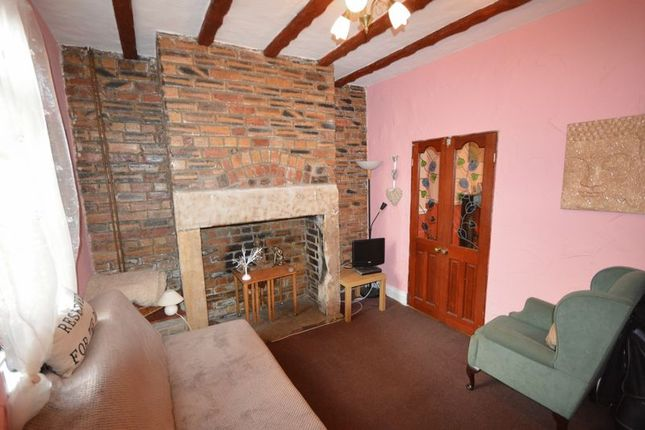 Thumbnail Property for sale in Clarence Street, Seaton Sluice, Whitley Bay