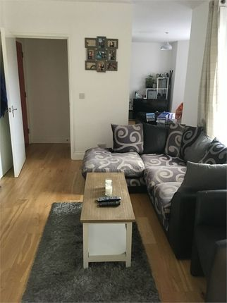 1 bed flat to rent in Christchurch Road, Bournemouth BH1