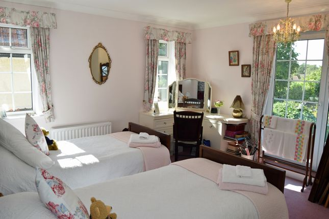 Bedroom of Bucklesham Road, Ipswich IP3