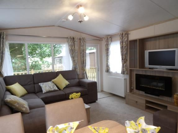 Living Room of Sedbergh, Cumbria, United Kingdom LA10
