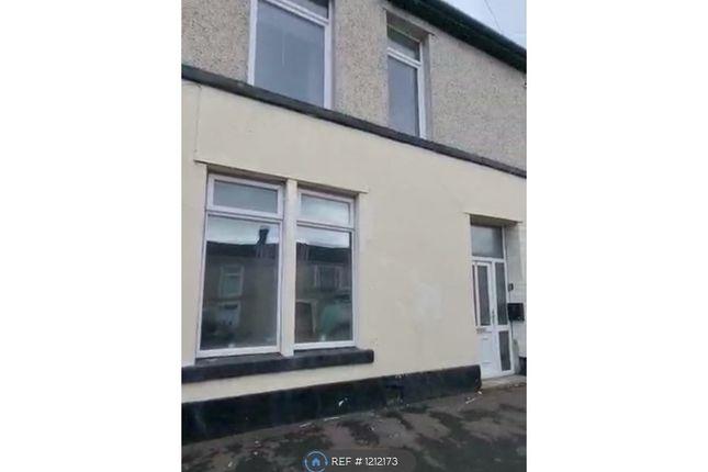 Room to rent in Cardiff Road, Troedyrhiw, Merthyr Tydfil CF48