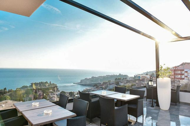 Thumbnail Hotel/guest house for sale in 1803, Ulcinj, Montenegro