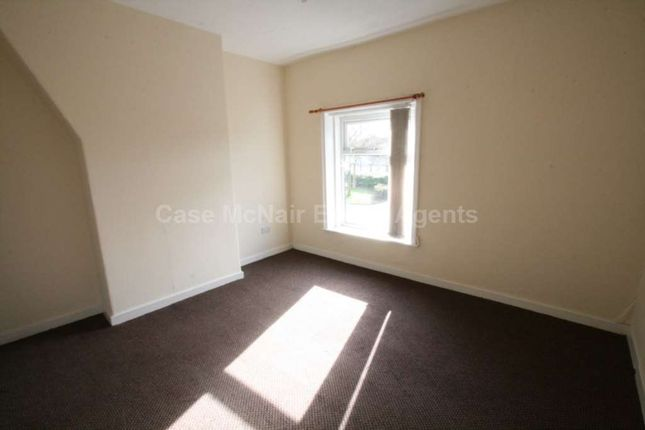 Thumbnail Terraced house to rent in Hollins Road, Oldham, 0L8
