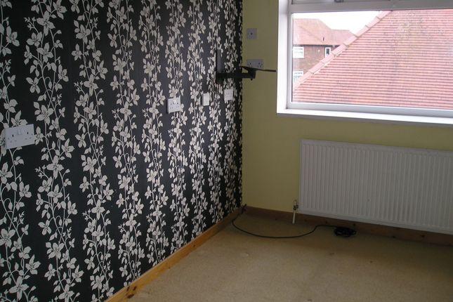 Bedroom of Beverley Road, Norton Malton YO17