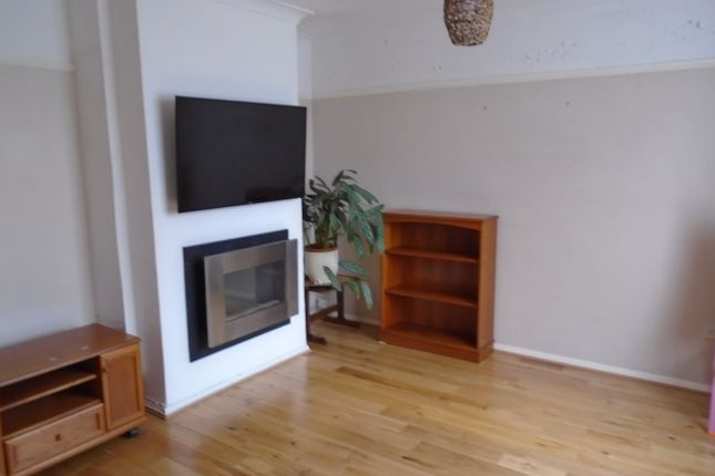 Thumbnail Terraced house to rent in Anstridge Road, Avery Hill