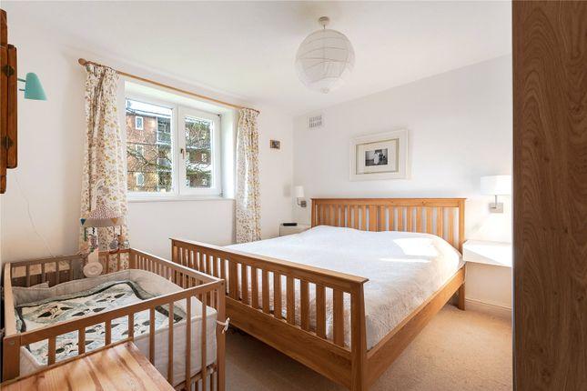 Picture No. 07 of Fordington House, Sydenham Hill, London SE26