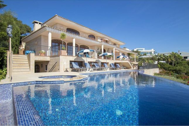 Thumbnail Villa for sale in San Antonio, Mahon, Balearic Islands, Spain