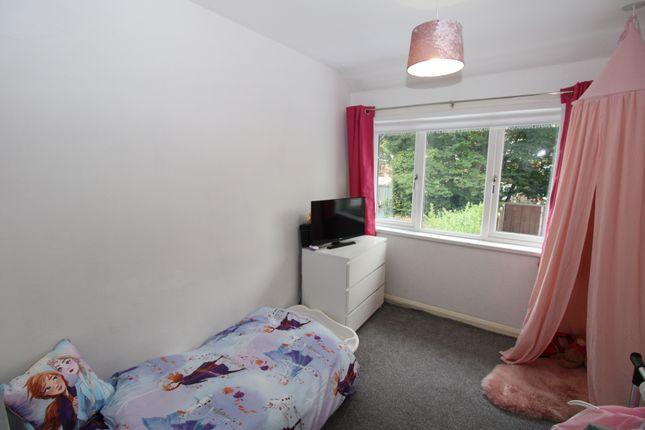 Bedroom 2 of Hartfield Crescent, Acocks Green, Birmingham B27