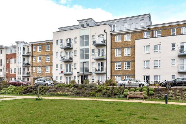 Picture No. 13 of Heathland Court, 3 Grebe Way, Maidenhead, Berkshire SL6
