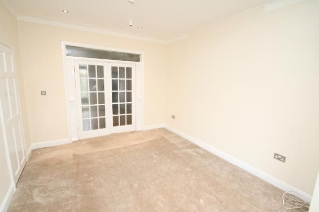 Reception Room of Beechwood Avenue, Thornton Heath CR7