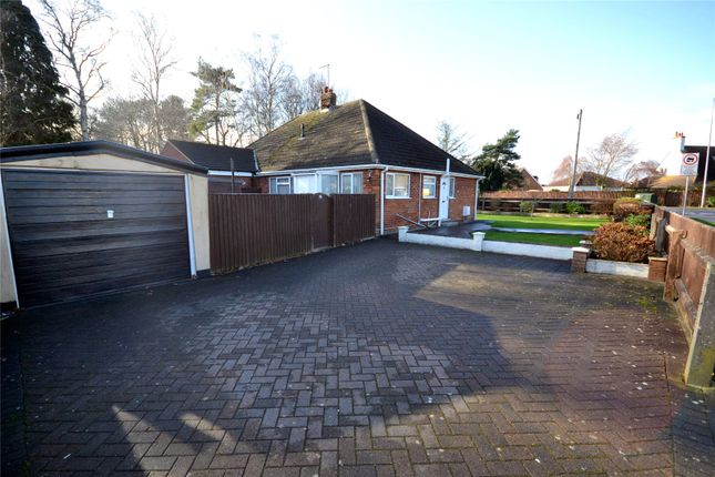 Picture No. 09 of Peaks Lane, New Waltham, Grimsby DN36
