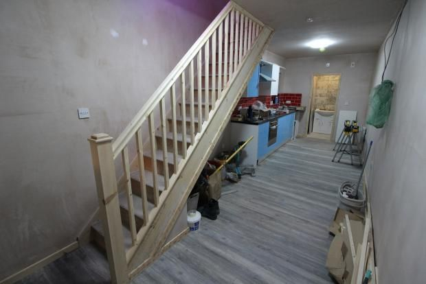 Thumbnail Flat to rent in Maes-Y-Coed Road, Heath, Cardiff