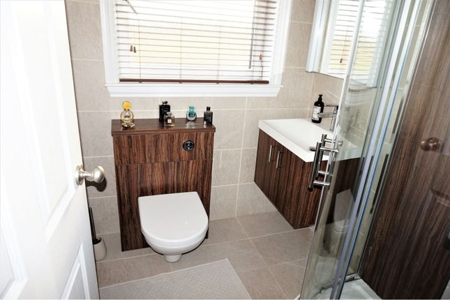 Shower Room Two of Wards Road, Elgin IV30