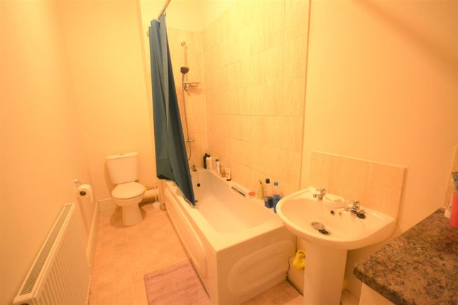 Bathroom of Coundon Road, Lower Coundon, Coventry CV1