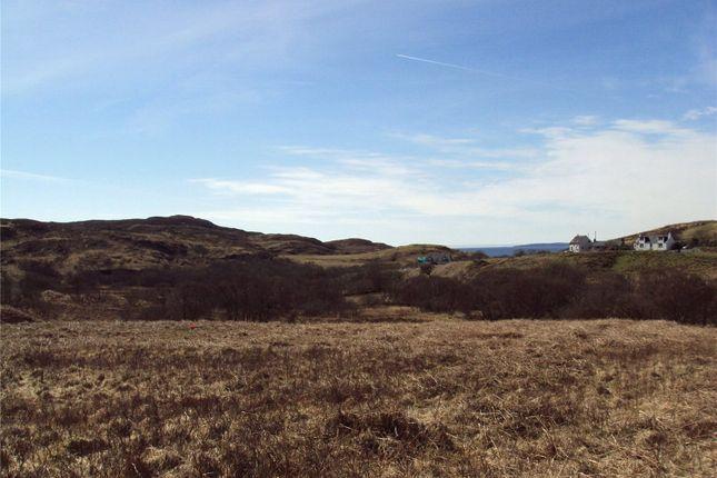 Picture No. 06 of Croft 3 - Gillean, Tarskavaig, Isle Of Skye, Highland IV46