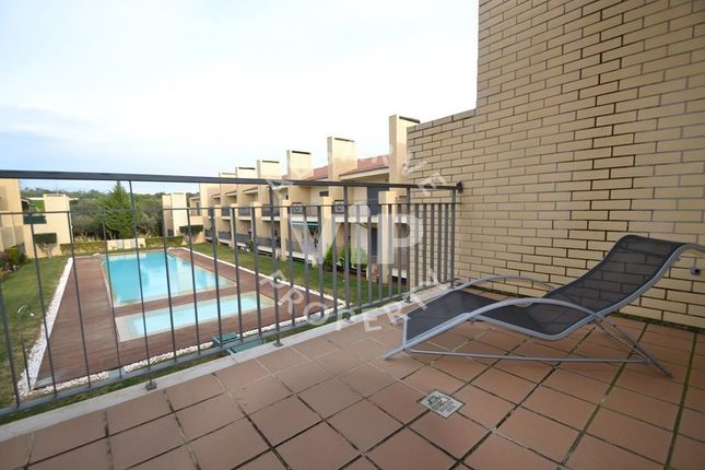 2 bed apartment for sale in 8100 Boliqueime, Portugal