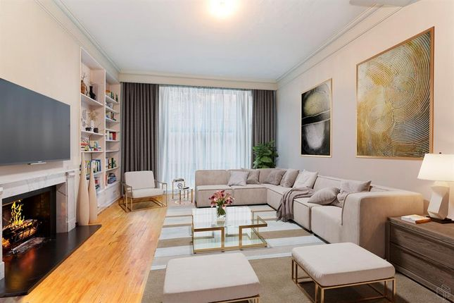 Thumbnail Town house for sale in 38 East 75th Street, New York, New York, United States Of America