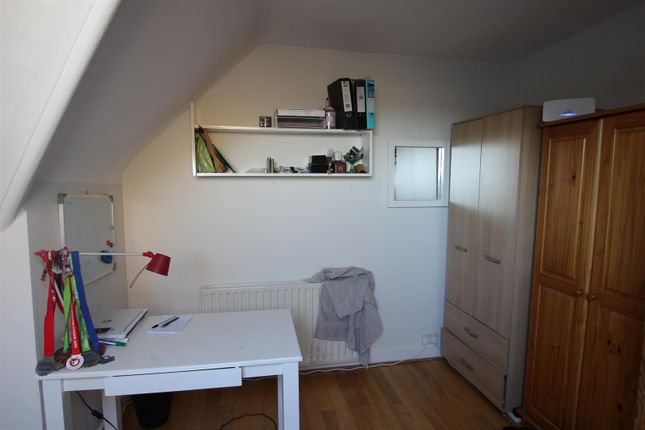 Img_4863 of 3 Bedroom Luxury Flat, Broomhill, Sheffield S10