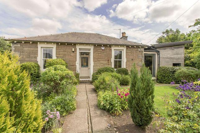 Thumbnail Cottage for sale in Glencross, 106 Main Street, Roslin