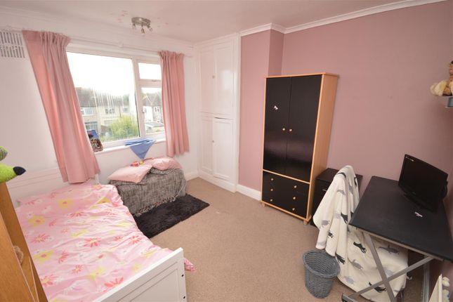 Bedroom 2 of Seedfield Croft, Cheylesmore, Coventry CV3
