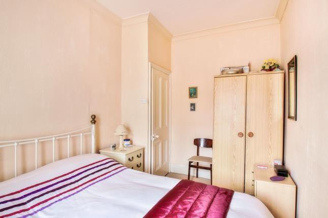 Bedroom 2 of Hapton Road, Padiham, Burnley, Lancashire BB12