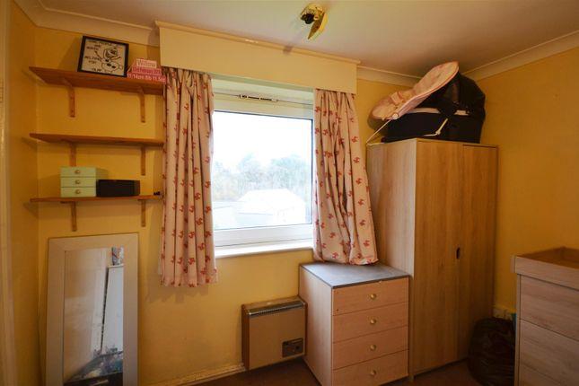 Bedroom 2 of Goshawk Road, Haverfordwest SA61