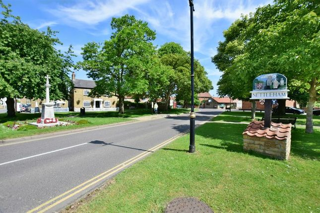 Photo 18 of The Green, Nettleham, Lincoln LN2
