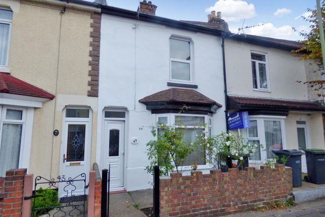 3 bed property for sale in Whitworth Road, Gosport
