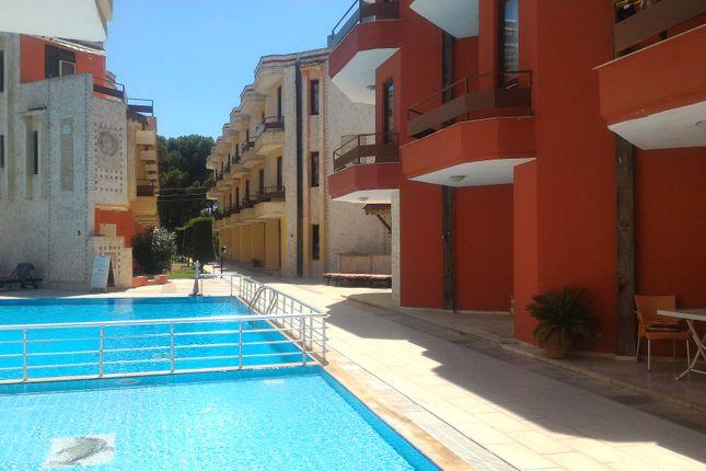 3 bed villa for sale in 120 Sokkak, 13, Manavgat, Antalya Province, Mediterranean, Turkey