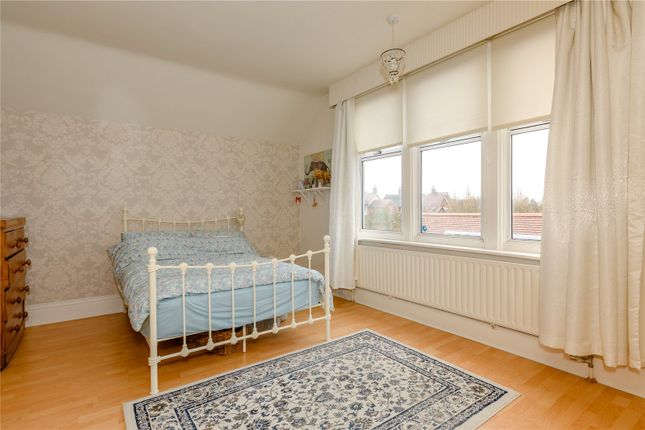Second Bedroom of Egerton Road, Woodthorpe, Nottingham NG5