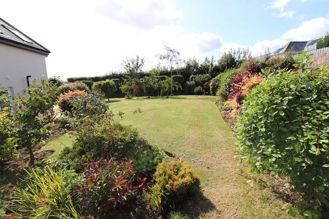Picture 14 of Little Meadow, Pyworthy, Holsworthy EX22