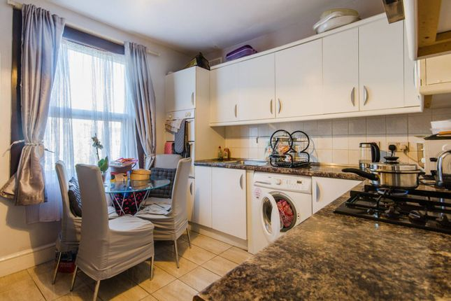 Thumbnail Property for sale in Laleham Road, Catford