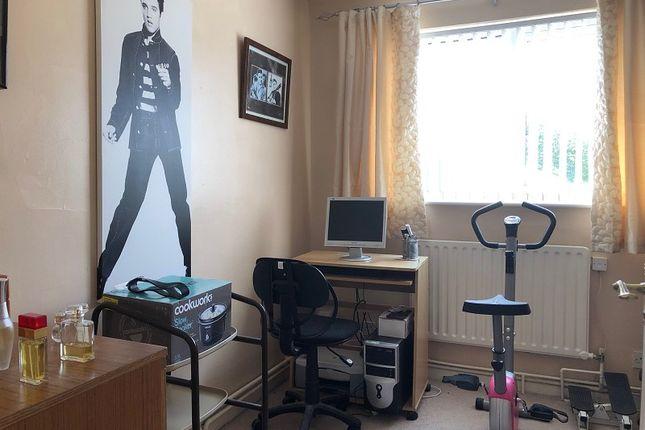 Bedroom 2 of Baywood Avenue, West Cross, Swansea, City And County Of Swansea. SA3