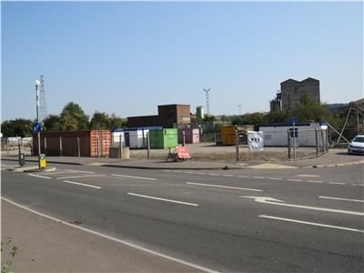 Thumbnail Land for sale in Land East Of, Formby Road, Halling, Rochester, Kent