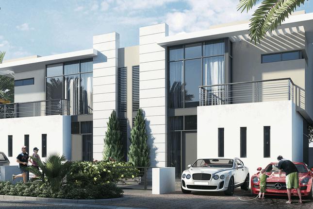 Thumbnail Villa for sale in 90210 Villas, Dubai, United Arab Emirates