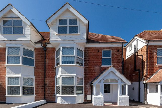 Thumbnail Semi-detached house to rent in Jameson Road, Bexhill-On-Sea
