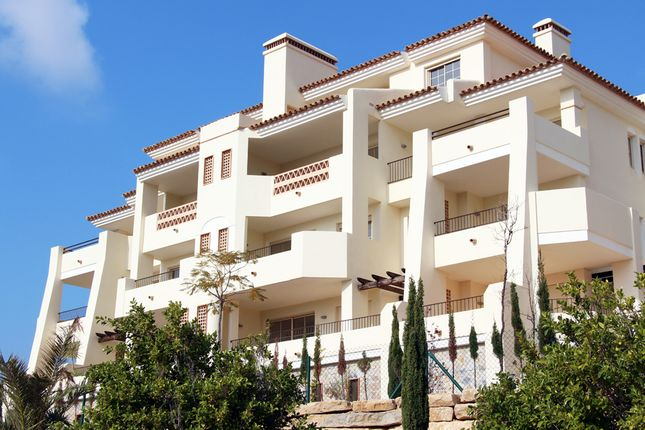 2 bed apartment for sale in Benidorm, Alicante, Spain
