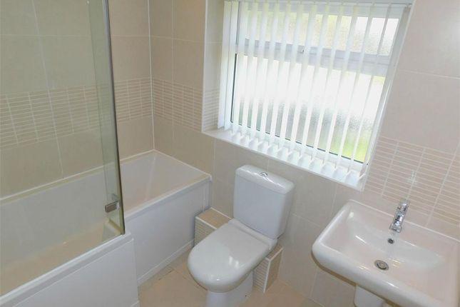 Bath.Png of Wallgate Road, Childwall, Liverpool L25