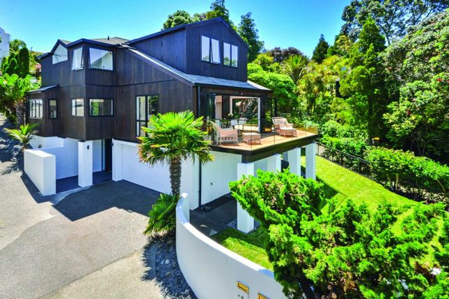 Thumbnail Property for sale in Murrays Bay, North Shore, Auckland, New Zealand