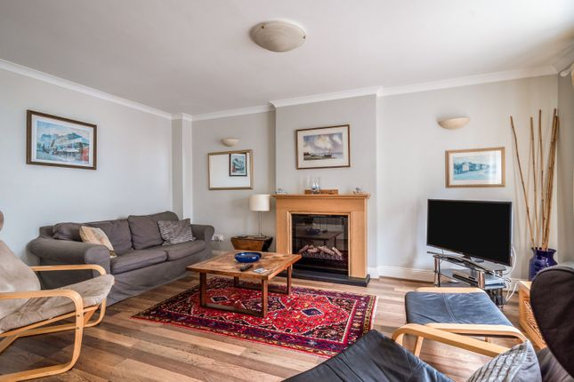 Thumbnail Property to rent in Portland Mews, St Georges Road, Kemptown