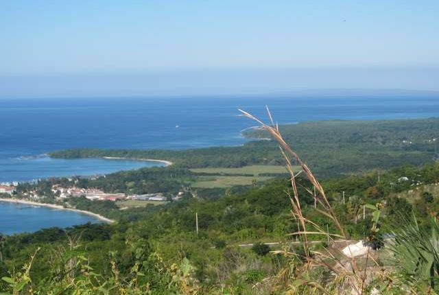 Land for sale in New Hope, White House Wd, Westmoreland