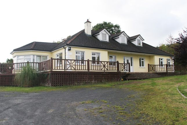 6 bed bungalow for sale in Rivervale, Clogrennane, Ballyhide, Carlow Town, Carlow