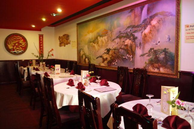 Photo 2 of Restaurants S40, Derbyshire