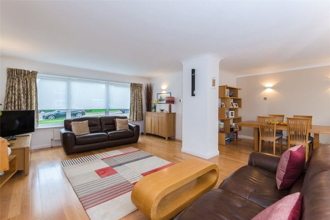 4 bed detached house for sale in Starling Lane, Cuffley, Potters Bar, Hertfordshire